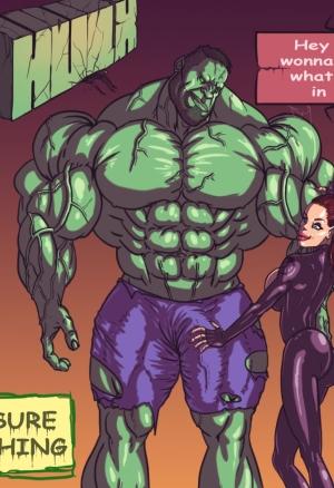 Comic widow porn Black Widow